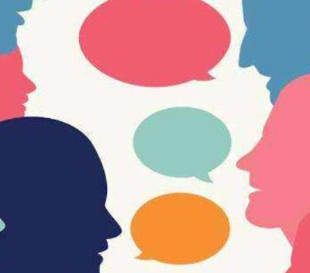 口译和笔译分别注意什么